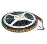 Painduv LED Valgusriba 14,4W/M, IP65